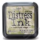 Ranger Tim Holtz® Distress Ink Pad - Bundled Sage